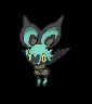Sprite 714 chromatique XY.png