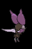 Sprite 714 dos XY.png