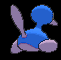 Sprite 233 chromatique dos XY.png