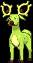 Sprite 234 chromatique XY.png