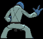 Sprite 539 dos XY.png