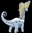Sprite 699 chromatique dos XY.png