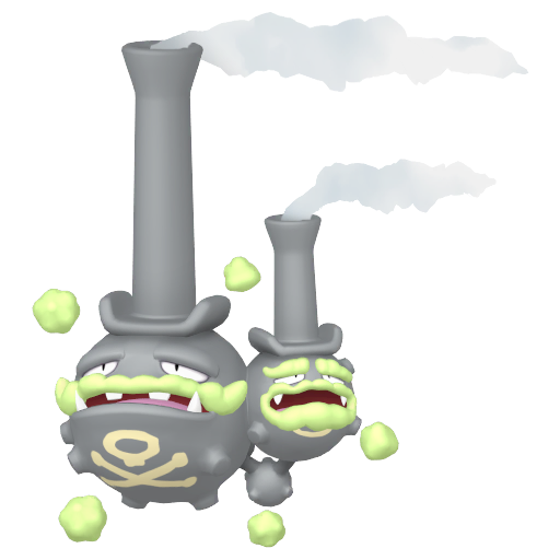 Sprite 110 Galar HOME.png