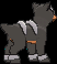 Sprite 228 dos XY.png