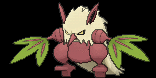 Sprite 275 ♂ chromatique XY.png