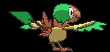 Sprite 566 chromatique dos XY.png