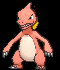 Sprite 005 XY.png