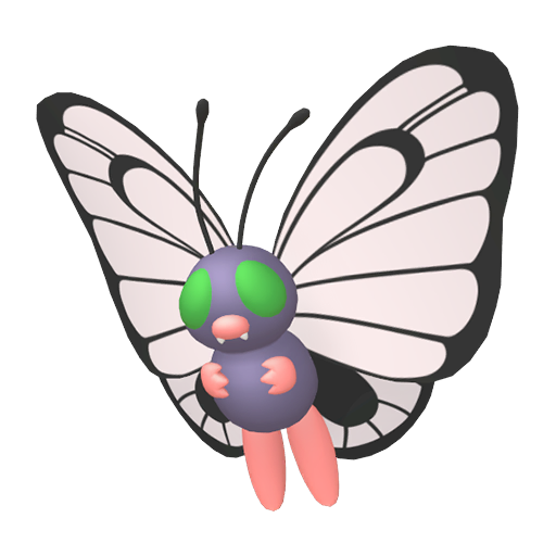 Sprite 012 ♀ chromatique HOME.png