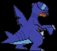 Sprite 444 ♂ chromatique dos XY.png