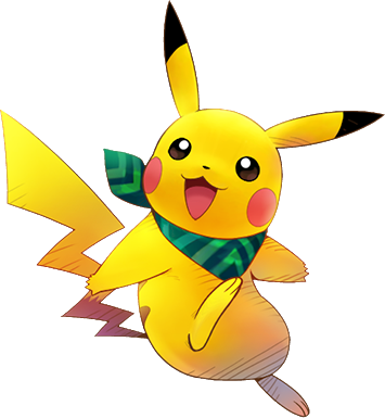 http://www.pokepedia.fr/images/9/9b/Pikachu-PMDM.png