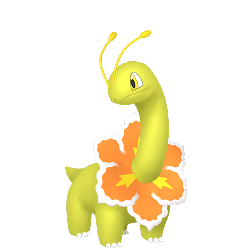 Sprite 154 ♀ chromatique HOME.png