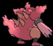 Sprite 467 chromatique dos XY.png