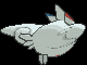Sprite 468 dos XY.png