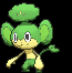 Sprite 511 chromatique XY.png