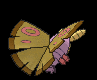 Sprite 269 ♂ chromatique dos XY.png