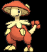 Sprite 286 chromatique XY.png