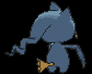 Sprite 354 chromatique dos XY.png