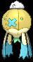 Sprite 426 chromatique XY.png