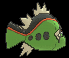 Sprite 550 Rouge chromatique dos XY.png