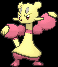 Sprite 619 XY.png