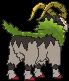 Sprite 673 chromatique dos XY.png