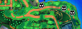 Route 1 (Zone 1) USUL.png