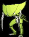 Sprite 141 chromatique XY.png