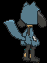 Sprite 447 dos XY.png