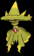 Sprite 429 chromatique XY.png