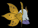 Sprite 637 chromatique dos XY.png