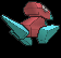 Sprite 137 dos XY.png