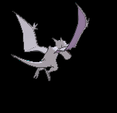 Sprite 142 dos XY.png