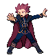 Sprite Peter NB2.png