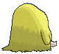 Sprite 221 ♂ chromatique dos XY.png