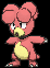 Sprite 240 XY.png
