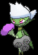 Sprite 407 ♂ chromatique XY.png