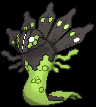 Sprite 718 50% XY.png