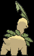 Sprite 153 dos XY.png