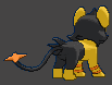 Sprite 404 ♀ chromatique dos XY.png