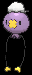 Sprite 425 XY.png