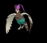 Sprite 521 ♂ chromatique XY.png