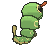Sprite 010 dos XY.png