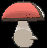 Sprite 590 dos XY.png