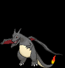 Sprite 006 chromatique XY.png