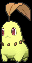 Sprite 152 chromatique XY.png