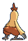 Sprite 256 ♀ chromatique dos XY.png