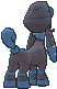 Sprite 676 Pharaon chromatique dos XY.png
