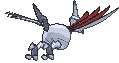 Sprite 227 dos XY.png