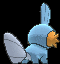 Sprite 258 dos XY.png