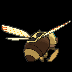 Sprite 291 chromatique dos XY.png